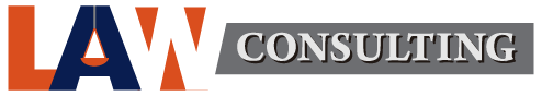 LAW ConsultingLAW Consulting